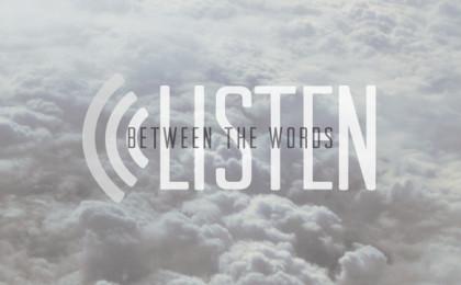 listen_between3