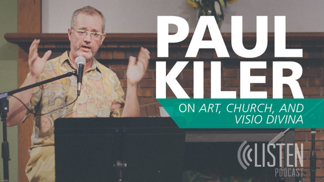 Paul Kiler | Ep6